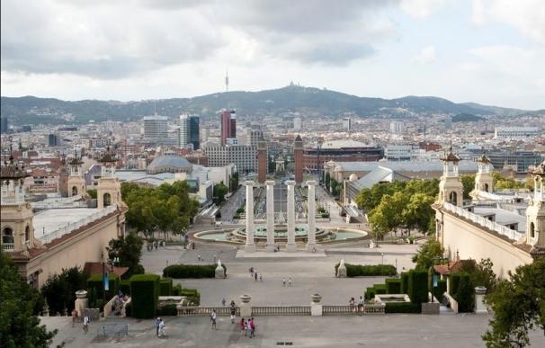 Barcelona acogerá en mayo un salón para impulsar financiación contra el cambio climático