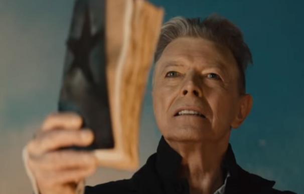 Muere el cantante David Bowie