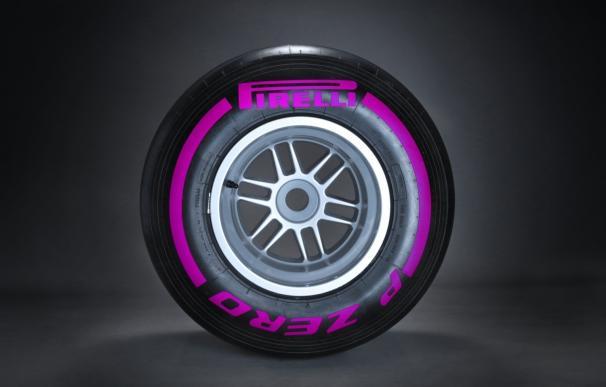 Pirelli anuncia los neumáticos para las carreras en Baréin y Rusia