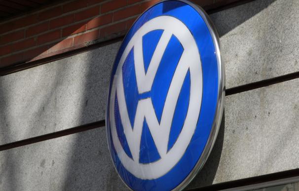 EEUU confirma que Volkswagen pagará 4.300 millones de dólares para resolver el caso de las emisiones