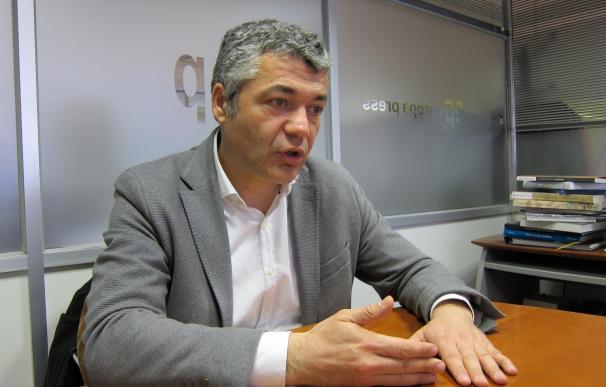 La Generalitat urge al Gobierno a agilizar la reubicación de refugiados ante el frío