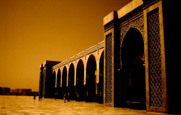 La ciudad de Casablanca intenta vivir del legado de la película del mismo nombre | Flickr - oNico