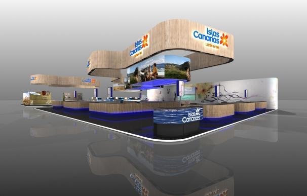 Canarias cierra 2016 con casi 15 millones de turistas y una facturación de 16.500 millones