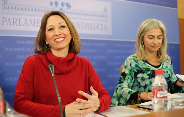 """PP-A considera """"un chantaje"""" que la Junta no paralice la aplicación de las 35 horas antes de la reunión con el Gobierno"""