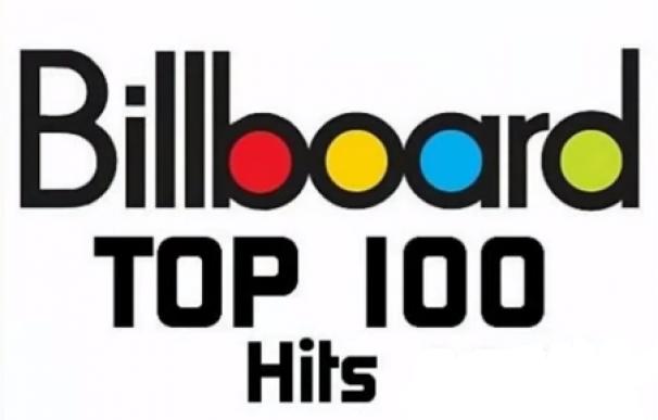 El primer ranking musical de Billboard cumple 80 años