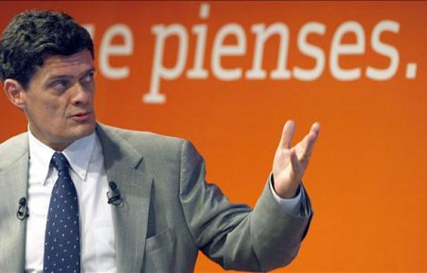Bankinter ganó 138,67 millones de euros en el primer semestre, el 4,73 por ciento más