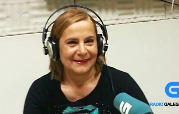 """Silva sostiene que la candidatura de Patxi López """"es solo un anuncio"""" y apuesta por """"debate de ideas y no de personas"""""""