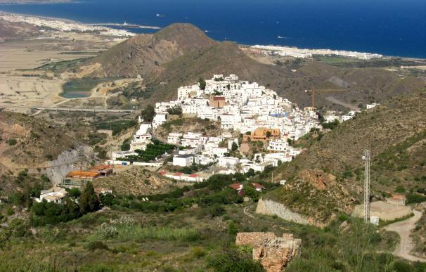 Los drones de Hacienda investigarán 12 municipios en Almería