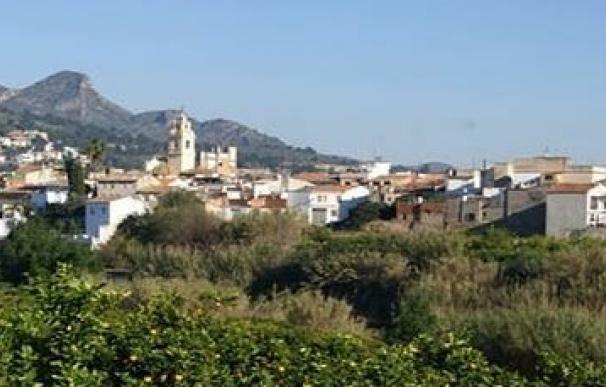 Los drones de Hacienda investigarán 52 municipios en Valencia