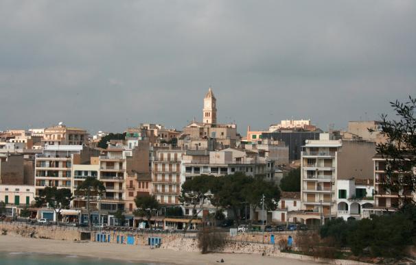 Los drones de Hacienda investigarán 15 municipios en Islas Baleares