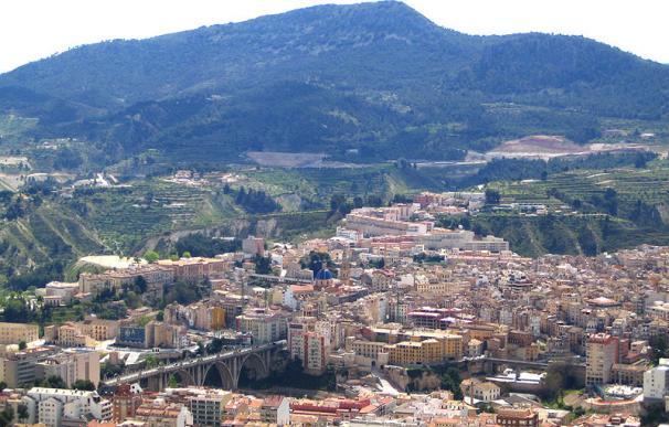 Alcoy será uno de los municipios investigados en Alicante.