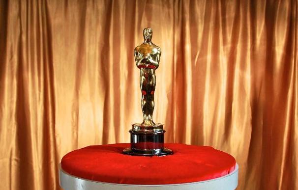 """83rd Annual Academy Awards - """"Meet The Oscars"""" New York"""