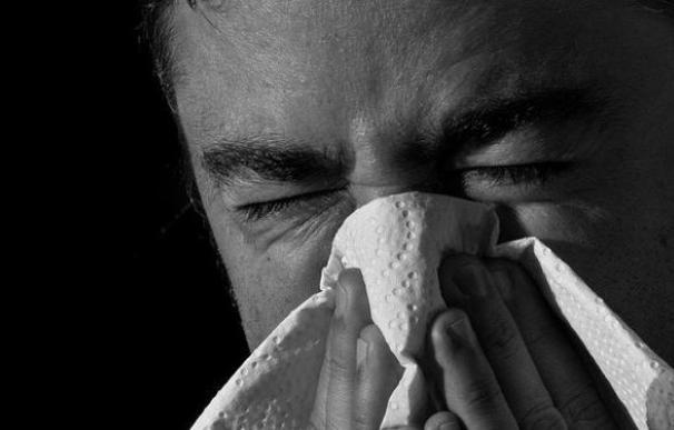 De la higiene a ventilar la casa: estos son los consejos para prevenir la gripe