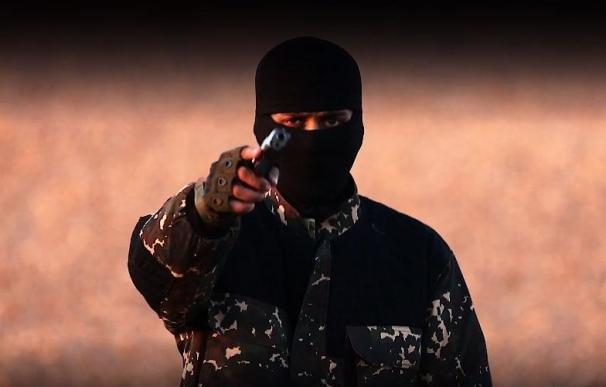 La viuda de un asesinado por el 'EI' demanda a Twitter por difundir propaganda yihadista