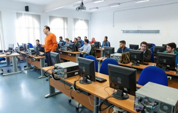 Ceuta y Melilla volverán al informe PISA en su próxima edición, prevista para 2018