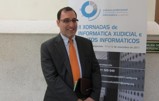 El juez Velasco envía a prisión al secretario general de Reconstrucción comunista por pertenencia a organización crimina
