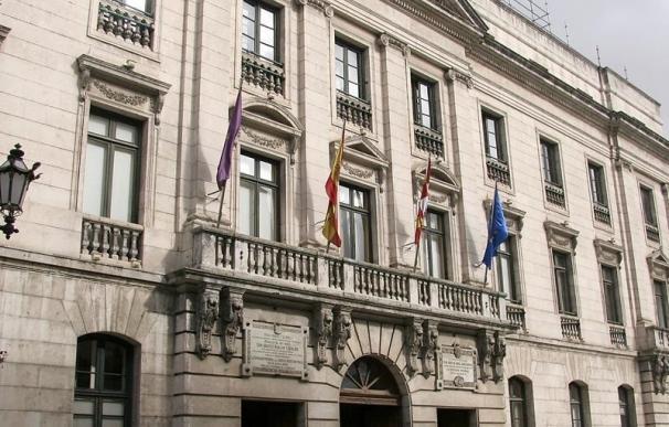 La diputaciones de CyL gestionarán en 2017 un total de 741,15 millones de euros de presupuesto