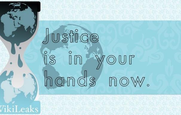 La ONU celebra la conmutación de la pena de Manning e insta a reconocer la labor de los informantes