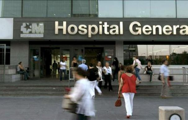 La OMS informa de que hay más de 700 muertos a causa de la gripe A