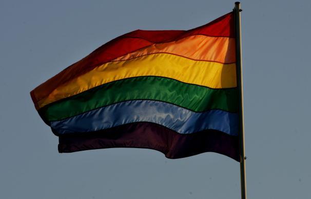 Jalisco aprueba el matrimonio homosexual sin necesidad de demanda previa