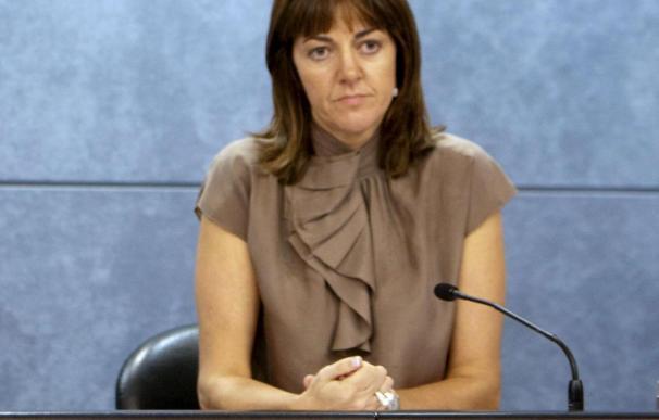 Las instituciones y el Athlétic de Bilbao estudian qué uso público dar al nuevo San Mamés