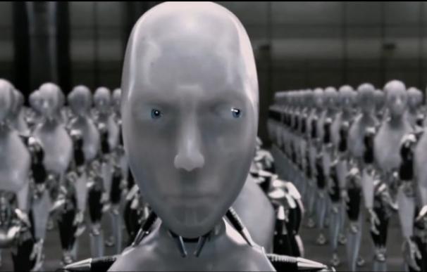 La UE avanza hacia la regulación de los robots y su impacto en la sociedad, el empleo y la relación con humanos