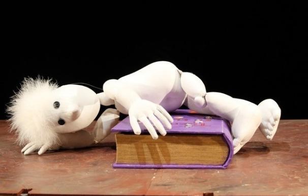 """El Teatro de Títeres del Retiro regresa en marzo con programación para adultos y dejando atrás un """"monopolio de 14 años"""""""