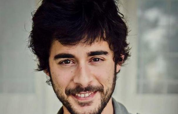 Maduro expulsa de Venezuela al periodista español Aitor Sáez, corresponsal de Deutsche Welle