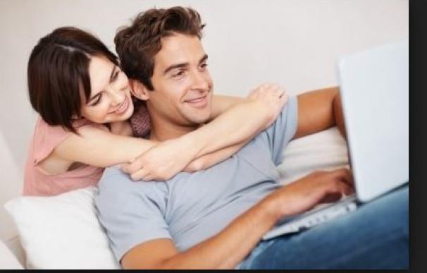 Una buena comunicación con la pareja mejora la salud y el éxito en el trabajo