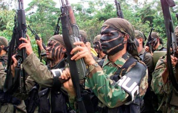 Colombia, preparada para recibir las primeras peticiones de indulto a guerrilleros de las FARC