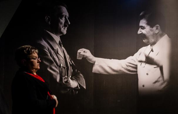 Tormenta política en torno al Museo de la II Guerra Mundial de Polonia