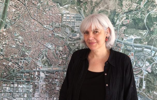 """Alcaldesa Badalona vincula los ataques a una edil a legitimar el racismo como hace Trump y el """"albiolismo"""""""