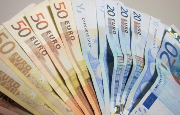 El periodo medio de pago a proveedores se sitúa en Aragón en los 17 días en el mes de diciembre