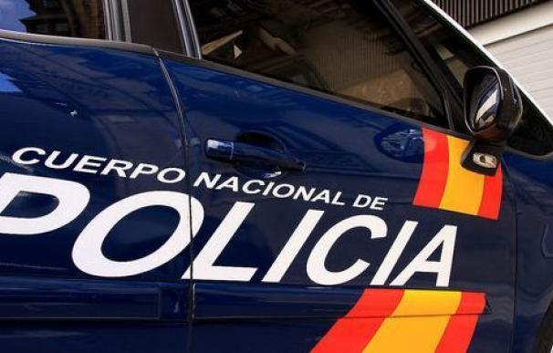 Fallece una niña de 6 años al precipitarse al vacío desde un cuarto piso en Zamora