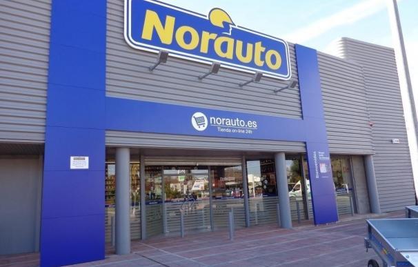 Norauto amplía su red profesional con la incorporación de Auto-Teile-Unger
