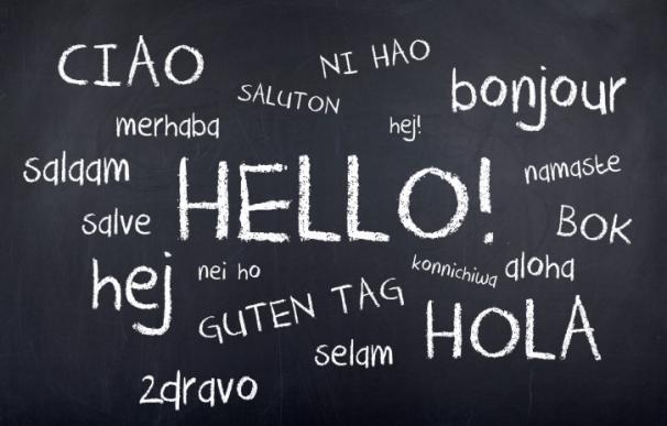 El conocimiento de idiomas eleva un 37% las posibilidades de encontrar un empleo, según Randstad