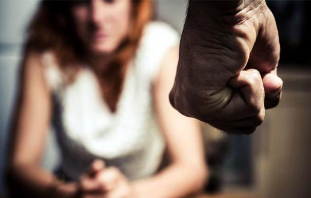 Los datos más trágicos de enero: 6 mujeres han muerto por violencia de género