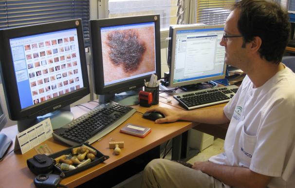 Investigadores hallan una nueva clave de cómo se propagan las células cancerosas