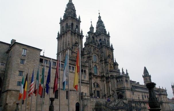 Feijóo y Méndez de Vigo abordan cofinanciar la rehabilitación de bienes culturales del Camino de Santiago
