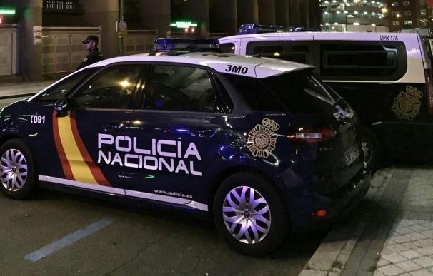 La Policía detiene al responsable de una tienda online que vendía decodificadores de fútbol fraudulentos