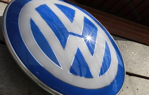 Volkswagen destrona a Toyota como el fabricante de coches con más ventas mundiales