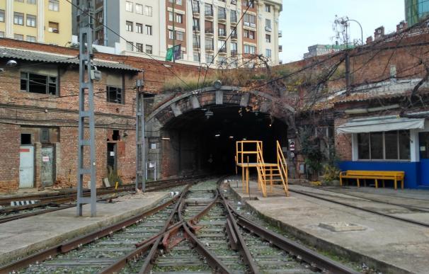 Urbanismo estudiará desarchivar el proyecto de las Cocheras de Cuatro Caminos