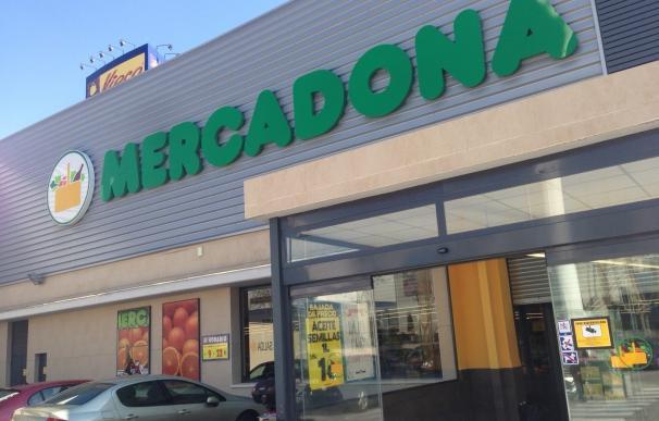 Mercadona elige Vila Nova de Gaia para abrir una de las cuatro primeras tiendas en Portugal