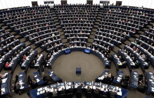 El Parlamento Europeo castiga el autoritarismo de Erdogan y vota congelar su adhesión a la UE