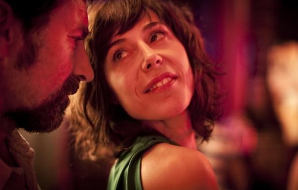 El cine club Mérida proyecta este lunes 'Tarde para la ira', nominada a once premios Goya