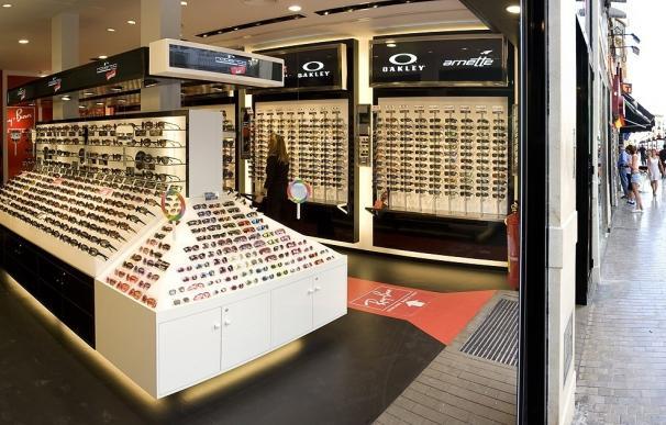 La empresa malagueña de gafas de sol Roberto Martín abre tres nuevas tiendas en Andalucía antes de final de año