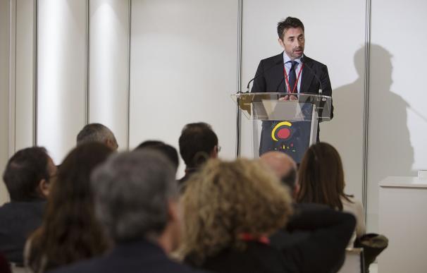 El Año Murillo se presenta ante las oficinas españolas de turismo en 33 países