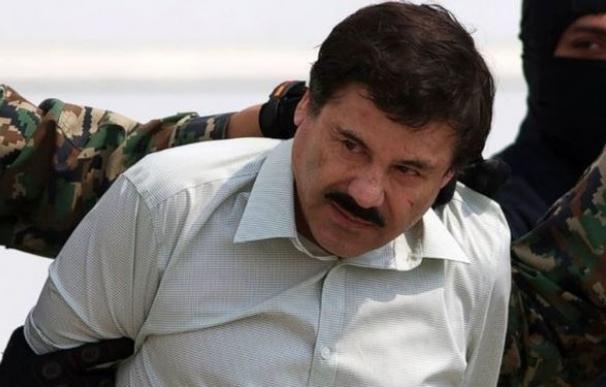 Cinco militares mexicanos muertos en una emboscada del cártel de Sinaloa