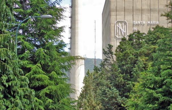 Unidos Podemos pide que Nadal y el CSN expliquen en el Congreso el futuro de las centrales nucleares