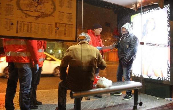 Los crímenes de odio registrados en España han pasado de 92 a 1.328 en cinco años, según la OSCE